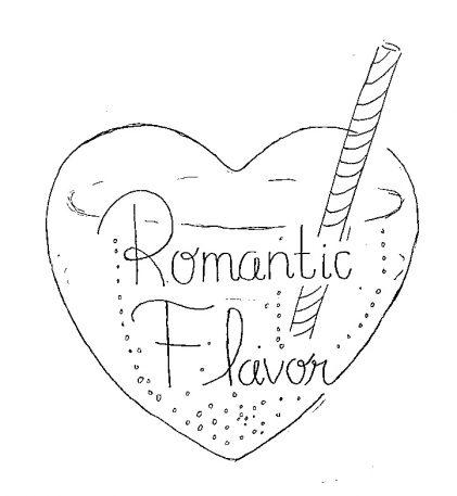 ROMANTIC FLAVOR